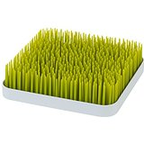 Great Value Boon Grass Countertop Drying RackGreen