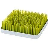 Great Value Boon Grass Countertop Drying RackGreen